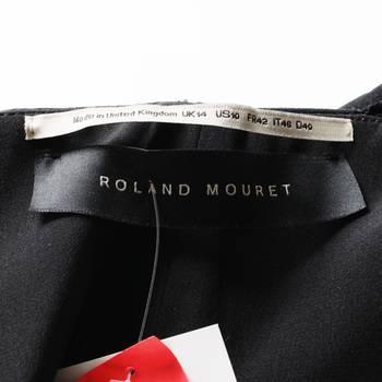 бирка Комбинезон  Roland Mouret