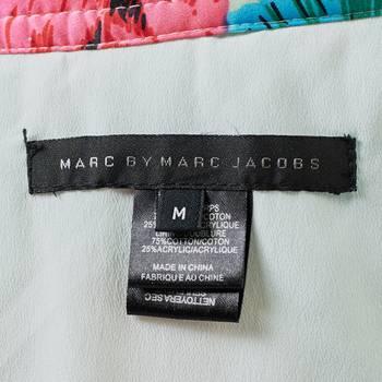 бирка Куртка Marc by Marc Jacobs