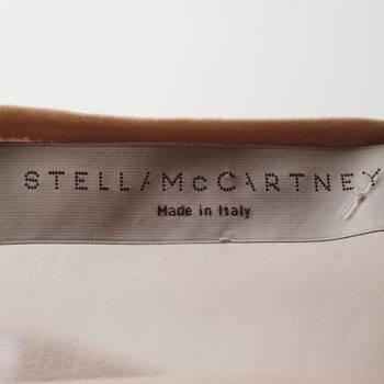 бирка Блуза Stella McCartney