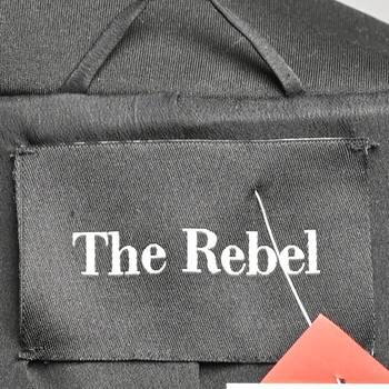 бирка Куртка The Rebel