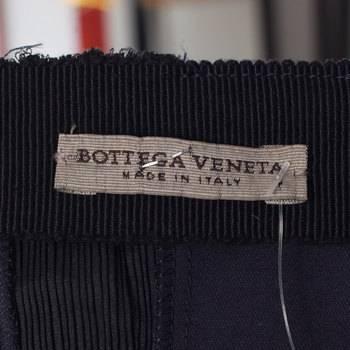 бирка Юбка  Bottega Veneta