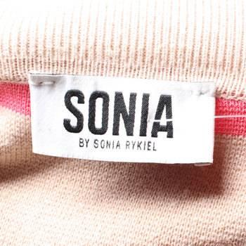 бирка Кардиган Sonia by Sonia Rykiel