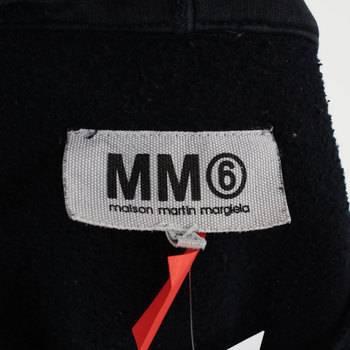 бирка Худи  MM6