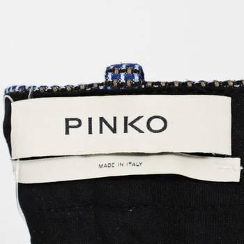 бирка Брюки  Pinko