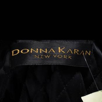 бирка Пальто  Donna Karan