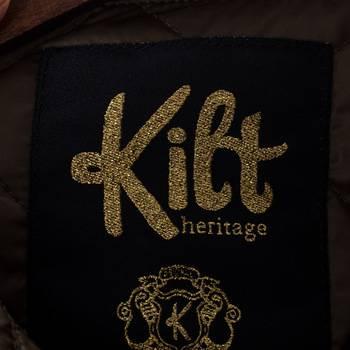 бирка Куртка  Kilt Heritage