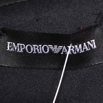 бирка Топ Emporio Armani