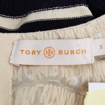 бирка Блуза  Tory Burch