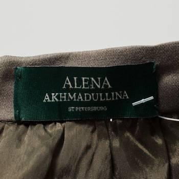 бирка Юбка Alena Akhmadullina