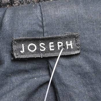 бирка Пальто Joseph