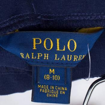 бирка Юбка  Polo Ralph Lauren