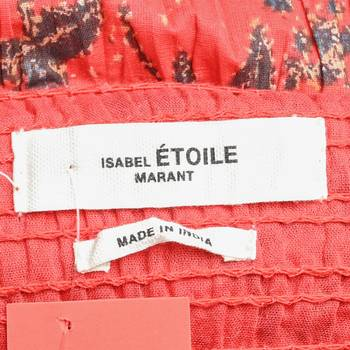 бирка Юбка Isabel Marant Etoile