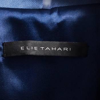 бирка Пиджак  Elie Tahari