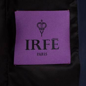 бирка Куртка  Irfe