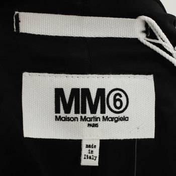 бирка Пиджак смокинг  MM6