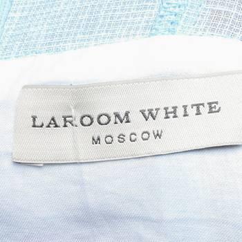 бирка Платье La Room