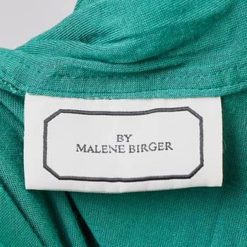 бирка Платье By Malene Birger