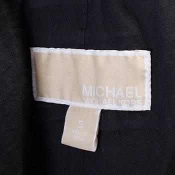 бирка Куртка  Michael Kors