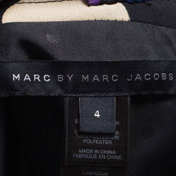 бирка Платье  Marc by Marc Jacobs