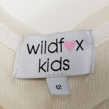 бирка Костюм  Wildfox Kids