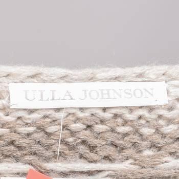 бирка Жилет Ulla Johnson
