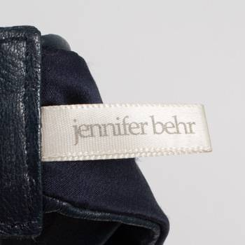 бирка Повязка на голову  Jennifer Behr