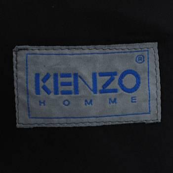 бирка Пиджак  Kenzo