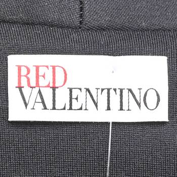 бирка Пиджак Red Valentino