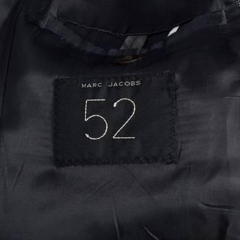 бирка Пальто  Marc Jacobs