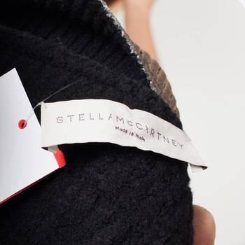 бирка Пальто  Stella McCartney