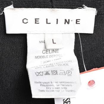 бирка Кардиган Celine