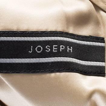 бирка Платье  Joseph