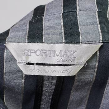 бирка Пиджак Sportmax