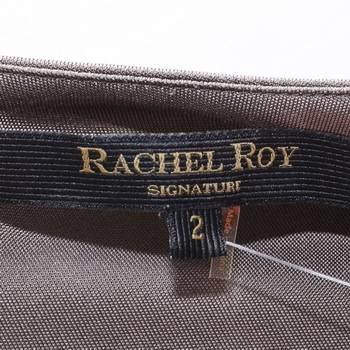 бирка Платье  Rachel Roy
