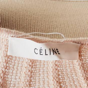 бирка Юбка Celine