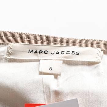 бирка Юбка Marc Jacobs