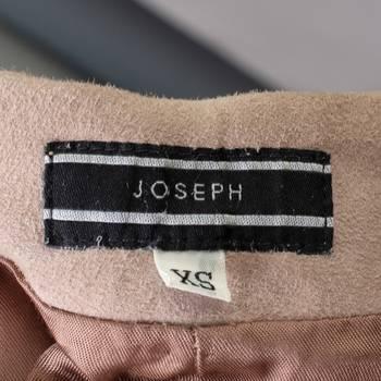 бирка Юбка Joseph