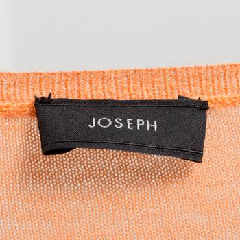 бирка Джемпер  Joseph