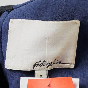 бирка Платье 3.1 Phillip Lim