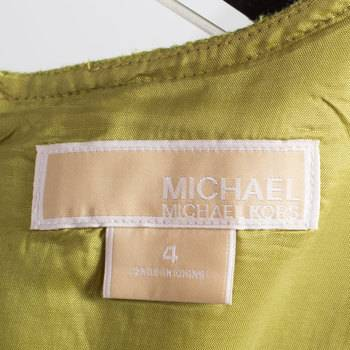 бирка Платье  Michael by Michael Kors