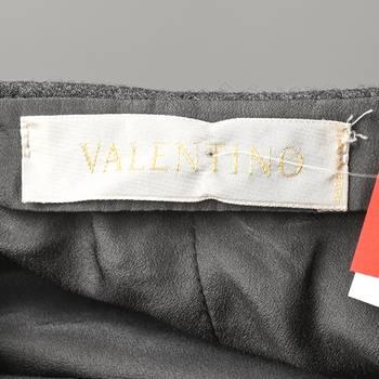 бирка Юбка Valentino