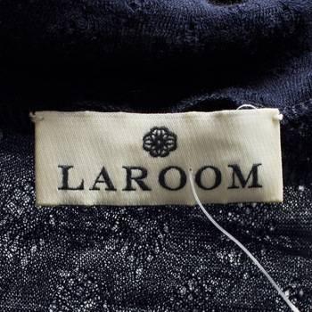 бирка Водолазка  La Room