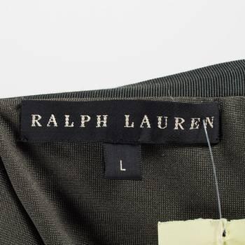 бирка Юбка  Ralph Lauren