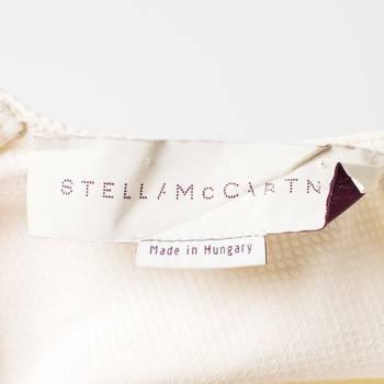 бирка Топ  Stella McCartney
