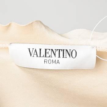 бирка Блуза Valentino