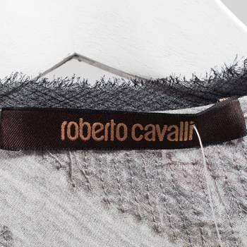 бирка Топ  Roberto Cavalli
