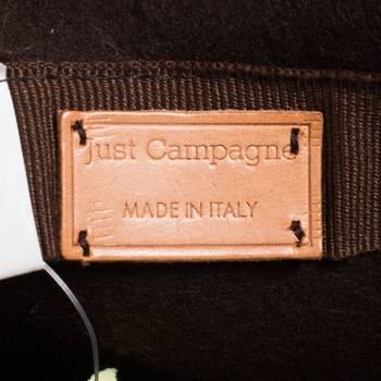бирка Шляпа  Just Campagne