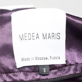 бирка Брюки  Medea Maris