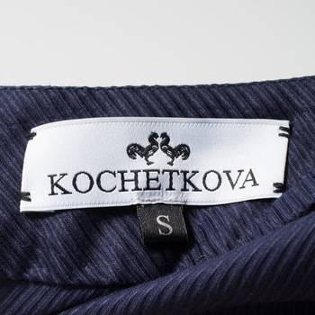 бирка Костюм  Kochetkova