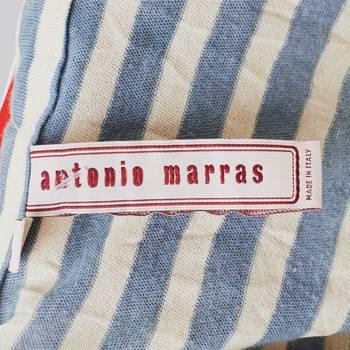 бирка Лонгслив Antonio Marras